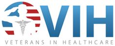 Veterans in Healthcare | Job Board & Resume Database