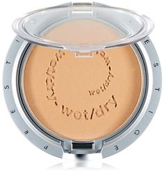 Prestige Cosmetics Prestige Multitask Wet/Dry Powder Foundation, Cocoa, 0.35 Ounce -- This is an Amazon Affiliate link. Be sure to check out this awesome product.