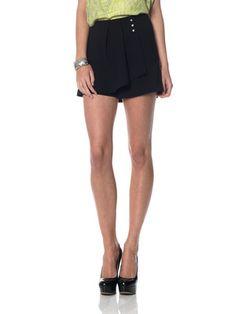 Pretty shorts. by Vero moda