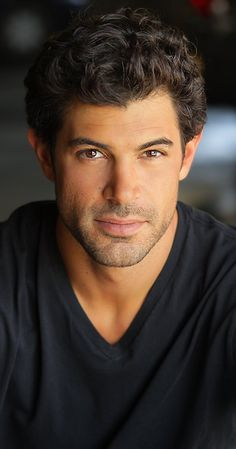 Damon Dayoub, Actor: The Hog. Damon Joseph Dayoub was born on July 14, 1980, in El Paso Texas, to Andrea Evers, a speech pathologist, and Richard Dayoub, the president of the El Paso Chamber of Commerce. Damon has an older sister named Danielle who is a personal trainer, and two younger half siblings Sam and Emily. Damon grew up in El Paso, and attended Coronado High School. Upon graduating in 1998, he moved to Austin Texas ...