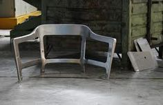 stellwood chair bouroullec - Google-Suche