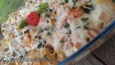 Hozzávalók: 1 nagy karfiol 20 dkg zsemlemorzsa (pirítva finomabb) kevés vaj 1 kis doboz tejföl 1 csokor petrezselyem só bors ételízesítő grill zöldség fűsz