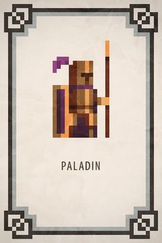 889 best pixel art characters images on pinterest pixel