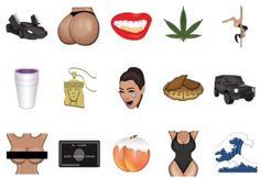 Kim Kardashian Decided to Break the Internet Again for Old Times' Sake  - Esquire.com