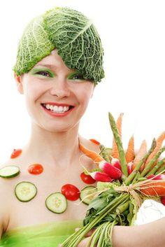 Tés y plantas medicinales para la belleza http://cafeyte.about.com/od/Te101/ss/Tes-Y-Plantas-Medicinales-Para-Belleza.htm