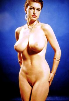 Mature sexy indian offcial site