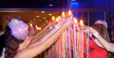 kına gecesi tasarımları - Google'da Ara - #Ara #gecesi #Google39da #Kına #tasarımları Our Wedding, Wedding Venues, Henna Night, Wedding Preparation, Birthday Candles, Love Story, Wedding Decorations, Groom, Wedding Inspiration