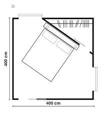 Resultado de imagen para modern Minimalist Walk-in Closet Innovative Design, Cabina Armadio by Porro