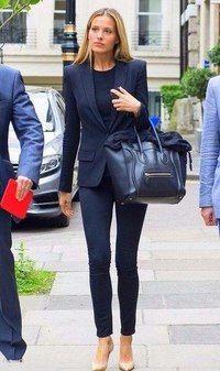 Fashion look | VK