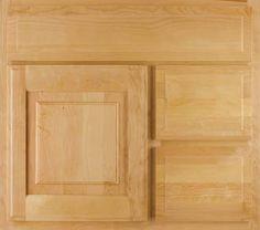 Cabinet Door Styles for Bath Vanities Cabinet Door Styles, Cabinet Doors, Bath Vanities, Bath Design, Zurich, Bathroom Storage, Master Bath, Bathrooms, Vanity
