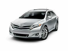 Toyota Venza Portage Lakes, Toyota Venza, Compare Cars, Car Ins, Specs, Automobile, Vehicles, Wheels, Car