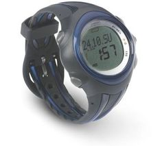 """(CLICK IMAGE TWICE FOR DETAILS AND PRICING) Oregon Scientific SE300 Heart Rate Monitor w_ Speed and Distance. """"Oregon Scientific SE300 Brand New Includes One Year Warranty, The Oregon Scientific SE300 heart rate monitor with speed and distance is for the more serious athlete, allowing you to track hea.... See More Heart Rate Monitors at http://www.ourgreatshop.com/Heart-Rate-Monitors-C394.aspx"""