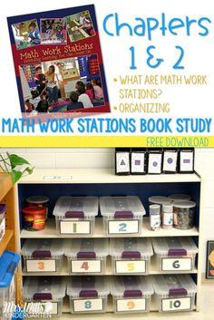 Women S Fashion Stores Queenstown Code: 9669170426 Math Stations, Math Centers, Work Stations, Elementary Math, Kindergarten Math, Study Organization, Organizing, Thanksgiving Math, Kids Learning Activities