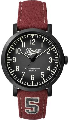 Zegarek męski Timex Originals TW2P83200 - sklep internetowy www.zegarek.net