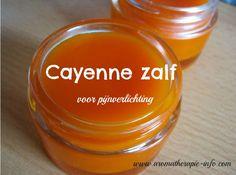 http://www.aromatherapie-info.com/cayenne-zalf.html
