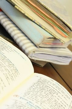 Ideas and tips for creating Bible study Scripture Journals this is from LDS but could probably be adapted. Filofax, Scripture Study, Scripture Journal, Prayer Journals, Scripture Reading, Red Headed Hostess, Just In Case, Just For You, Lds Scriptures