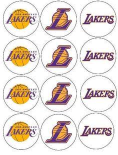 Basketball Birthday Parties, Sports Birthday, Kobe Bryant Birthday, Jordan Logo Wallpaper, Basketball Cookies, Instruções Origami, Cake Lettering, Chocolate Covered Treats, Pink Gift Box