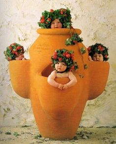 Anne Geddes - Kiddos at Home Anne Geddes, Cute Baby Pictures, Baby Photos, Funny Babies, Cute Babies, Animals For Kids, Beautiful Babies, Baby Love, Cute Kids