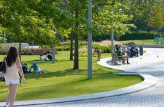 Jubilee-Gardens-Jeroen-Musch-3 « Landscape Architecture Works | Landezine