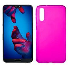Funda de silicona mate lisa para Huawei P20 Pro por 1,89€! Disponibles en varios colores! https://moviliario.es https://moviliario.es/fundas-huawei-p20-pro/25956-funda-de-tpu-mate-lisa-para-huawei-p20-pro-silicona-rosa.html #moviliario #huaweip20pro #silicona #colores #novedades #huawei