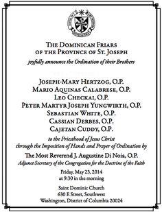 28 Best Invitations Images Invitation Invitations Pastor