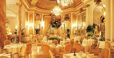 Afternoon Tea at the Ritz London ❤•♥.•:*´¨`*:•♥•❤ Click on me.