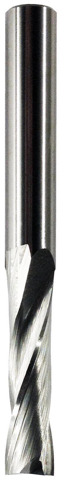 15 best technik images on pinterest firewood rocket stoves and vhw spiralnutfrser d8 s8 fandeluxe Gallery