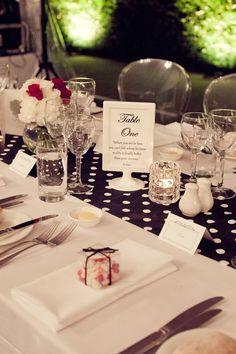 Queensland Brides: 30 Top Wedding Trends for 2013 - #30 Vintage & Rustic