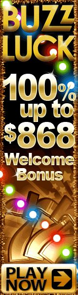 poker sites in mt #can_I_gamble_online_in_Montana #where_to_gamble_at_in_montana