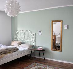 Die 38 Besten Bilder Von Wandfarbe Schlafzimmer Colors Bedrooms