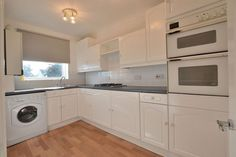 TO LET  3 Bed Flat in #Orpington  Newly Decorated  http://www.vincentchandler.co.uk/properties-to-let/property/7268104-wellbrook-road-orpington