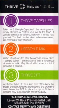 Discover the Le-Vel Thrive Experience Thrive is the next generation of Thrive products from the visionary health and wellness company, Le-Vel. Thrive Shake Recipes, Thrive Patch, Decrease Appetite, Thrive Life, Level Thrive, Can Not Sleep, Thrive Le Vel, Vitamins For Energy, Thrive Experience