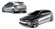 VW-novo-Gol-G6.jpg (1600×844)