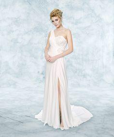 4cd534cf4f50 Fiorinda le Spose di Carlo Pignatelli 2017.  carlopignatelli  sposa  bride   weddingdress