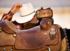country-life.tumblr.com