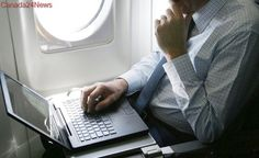 Laptop ban on direct flights between Morocco and U.S. to be lifted, says Moroccan airline