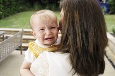 Cuidado con la persona que cuida a tu bebé   Blog de BabyCenter en Español