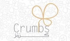 Passion for food, books, life, through healthy food recipes, recipe books reviews, healthy lifestyle tips, running Crumbs restaurant & Crumbs Bakery in Kuwait