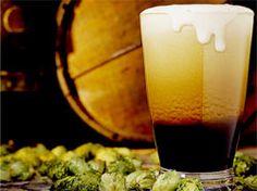 Como fazer cerveja artesanal? Ingredientes, produção, dicas e mais - Terra