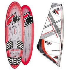 15 Best windsurfing board  images in 2018 | Windsurfing, Boating, Candle