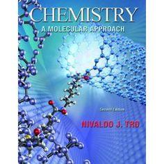 chemistry a molecular approach canadian edition pdf