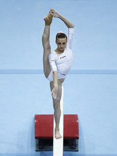 Artistic Gymnastics World Championships – in pictures                                                                                                                                                                                 More