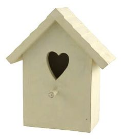 so i like the heart shape entrance....