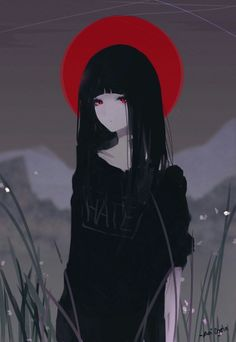 Immagini Manga - Foto.193 Aoi Ogata-artista/illustratrice - Wattpad