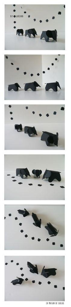 DIY-Eames-elephants-cross-garland