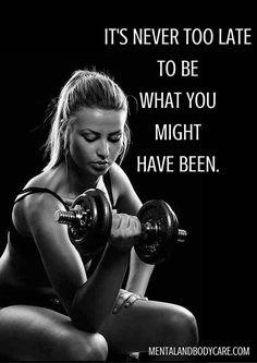 motivation-9.jpg (640×905)