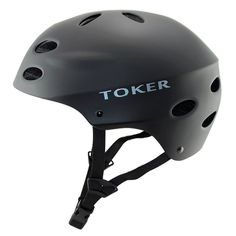 Get Best Price Professional Cycling Helmet Mountain Road Bicycle Helmet BMX Extreme Sports Bike/Skating/Hip-hop/DH Helmet Casco Ciclismo Cycling Helmet, Cycling Gear, Cycling Equipment, Bicycle Helmet, Road Cycling, Hip Hop, Sports Fonts, Cycling Accessories, Mountain Bicycle
