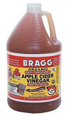 Thicker hair: 8 oz vinegar to 8 oz water in 16 oz spray bottle in shower. Spray after shampoo. Leave in 5 min. or more or leave in to condition. User only organic, cloudy apple cider vinegar like Bragg's brand. Use to 1 cup water 2 x day for health. Home Remedies For Eczema, Hair Remedies, Natural Home Remedies, Snoring Remedies, Apple Cider Vinegar For Hair, Organic Apple Cider Vinegar, Vinegar Hair, Acv Hair, Leave In