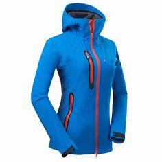 32.00$  Buy here - https://alitems.com/g/1e8d114494b01f4c715516525dc3e8/?i=5&ulp=https%3A%2F%2Fwww.aliexpress.com%2Fitem%2FOutdoor-Softshell-Jacket-Women-s-Mammoth-Mountain-Jacket-Waterproof-Windproof-Warm-Jacket-For-Winter-Hiking-Camping%2F32775362339.html - Outdoor Softshell Jacket Women's Mammoth Mountain Jacket Waterproof Windproof Warm Jacket For Winter Hiking Camping 32.00$