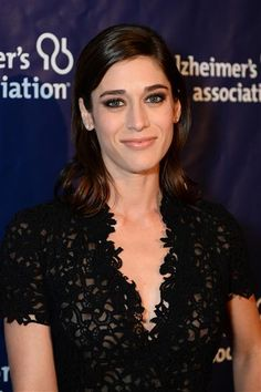 """Good news: After """"Mean Girls,"""" Lizzy Caplan scored starring roles on TV shows like """"Related"""" and """"The Class."""" Bad news: Both were canceled after one season. She had more success with """"Party Down"""" and her current show, """"The Masters of Sex."""" Lizzy has also appeared in a number of movies, including """"Cloverfield,"""" """" """"Hot Tub Time Machine"""" and """"127 Hours.""""Lizzy dated Matthew Perry from 2006 until 2012. The couple reportedly split because the """"Friends"""" star didn't want to get married. RELATED: ..."""